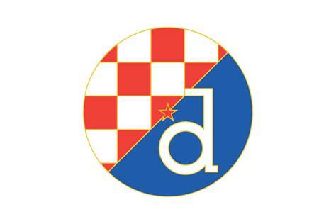 logo design zagreb dinamo zagreb logo logo share