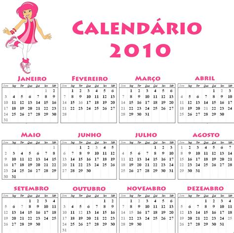 Excel 2003 Calendar Template – Calendario 2016 Con Numero De Semana   Calendar Template 2016