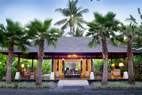 Best Detox Resorts Bali by Nusa Dua Select Vacations