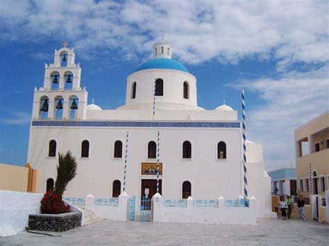 shirley location greece 5 on beautiful islands