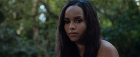 zoe kravitz gif pack after earth blu ray dvd review