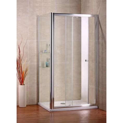 bc 1200 sliding door shower enclosure buy at