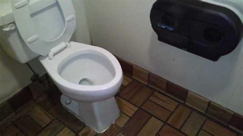 Bathroom Tour Toilet Bathroom Tour Unnamed Toilet At Subway
