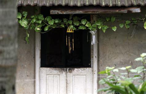 feng shui entrada casa c 243 mo usar el feng shui para decorar tu hogar