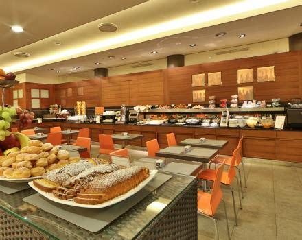 hotel con ristorante a best hotel con ristorante a best western plus hotel