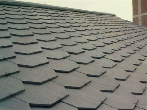Roof Covering Slate Roof Tile And Roof Coverings