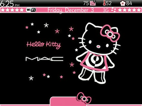 download themes hello kitty bb 8520 free download premium blackberry themes
