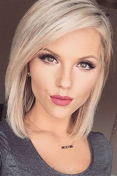 2018 Medium Hairstyles Pictures by Medium Bob Hairstyles 2018 Haircuts Hairstyles 2018