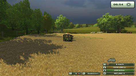 amazone ux 2000 v 20 mp amazone ux 2000 v 2 0 farming simulator 2013 ls mod
