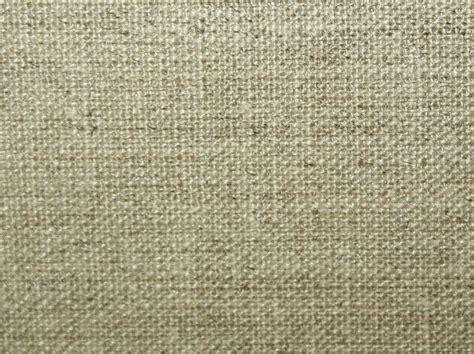Kain Kanvas Vintage judith i bridgland cotton versus linen canvas