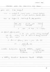 Ndt report sample and answer cswip 3.2