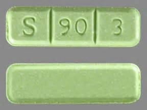 what color are xanax pillbox national library of medicine