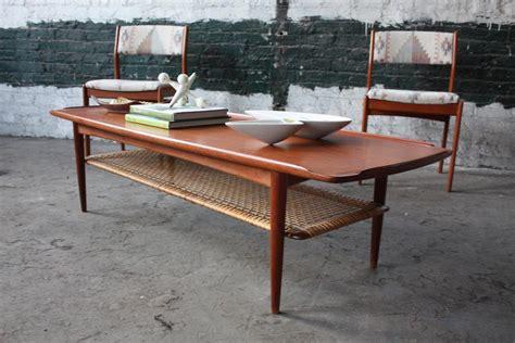 teak outdoor coffee table the elegance of teak coffee table outdoor