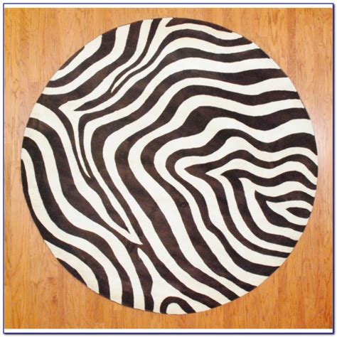 ikea tiger rug ottomanson royal blacktan animal print zebra area rug mirage area rug blended rugs zebra print