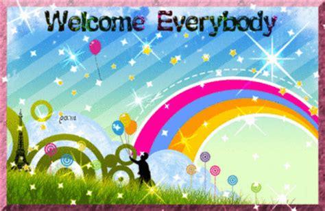 everybodys welcome welcome everybody welcome myniceprofile com