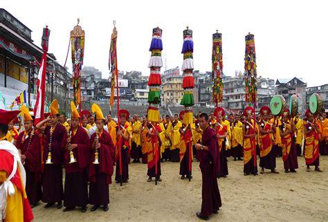 losar losar festival losar buddhist festival that