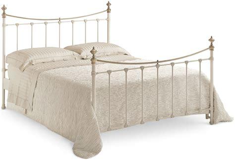 letto francese dimensioni dimensioni letto francese dimensioni divano letto willy