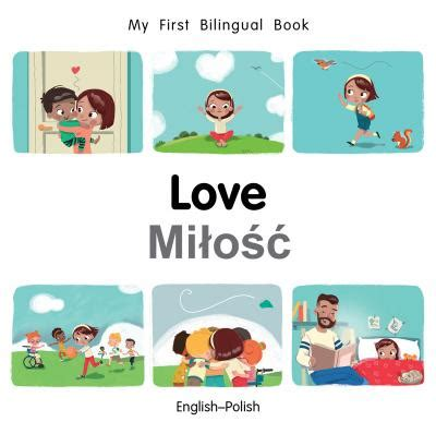 my bilingual bookã ã urdu books milet