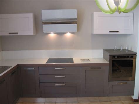 misure mobili cucina ad angolo misure mobili cucina ad angolo kidkraft cucina ad angolo