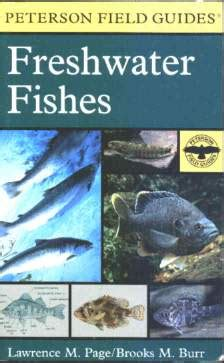 field guide to the fishes of the orinoco and guianas princeton field guides books fish and fishes of the united states u s a fishes
