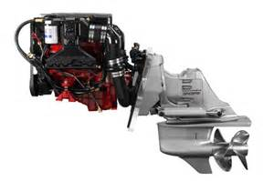 manual volvo penta 4 3 gxi review ebooks