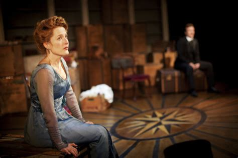 a doll s house young vic gillian anderson and juliet stevenson feature in new young vic season whatsonstage com