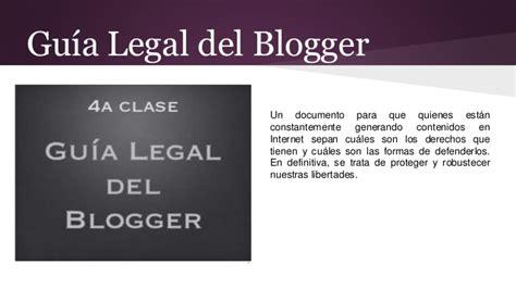 protege tus derechos de autor en internet emprende desde 0 derecho de autor