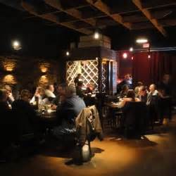 The Turf Room by 2014 Reviews A Yelp List By S