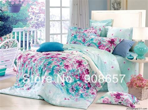 teal and purple comforter sets best 25 ideas on pinterest