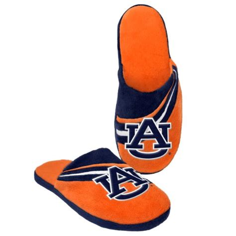 auburn house shoes auburn tigers slippers tigers slippers tiger slippers auburn tiger slippers