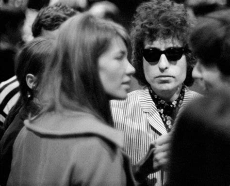 francoise hardy and bob dylan fran 231 oise hardy and bob dylan at the olympia music hall in