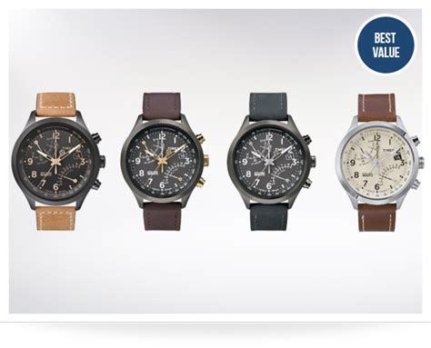 watches 500
