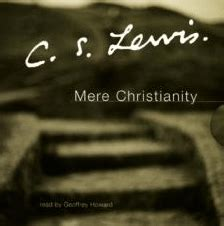 libro mere christianity c s mere christianity by c s lewis mp3 apologetics315
