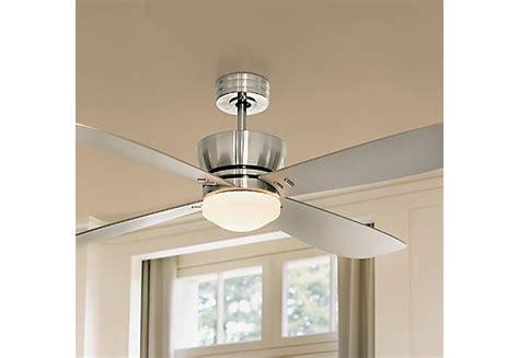 ceiling fan for master bedroom 17 best images about lighting on flush mount