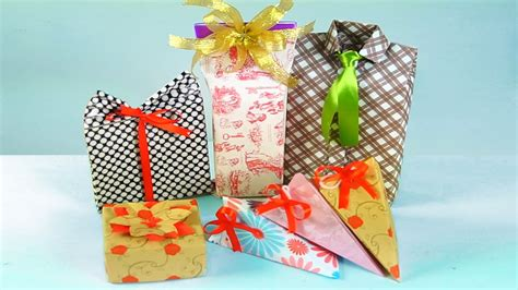 diy projects for gifts 5 diy gift wrapping ideas diy projects for presents