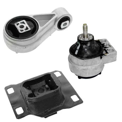 2001 ford focus motor mounts 2001 ford focus engine
