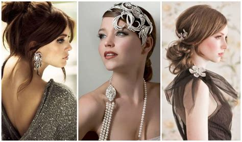 new year s eve hairstyle ideas new year s eve hairstyle ideas 2018 pictures celebrity