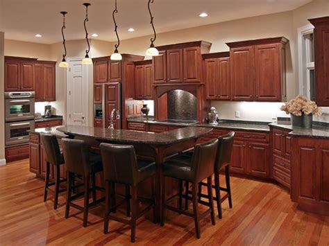 Kitchen Cabinets Different Heights Kitchen Cabinet Layout And Design