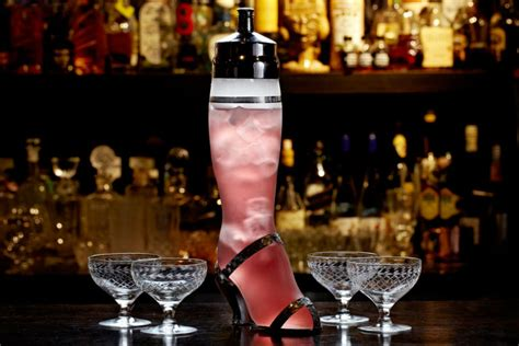 top 10 cocktail bars melbourne the 10 most amazing cocktails in the world elite traveler