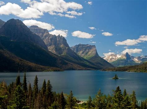 rise above going beyond the 9 best images about national parks for summer 2015 on