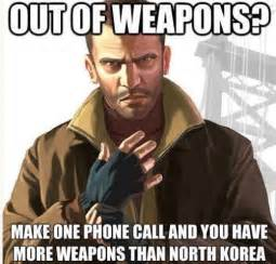Funny Gaming Memes - 31 best funny gaming memes images on pinterest funny