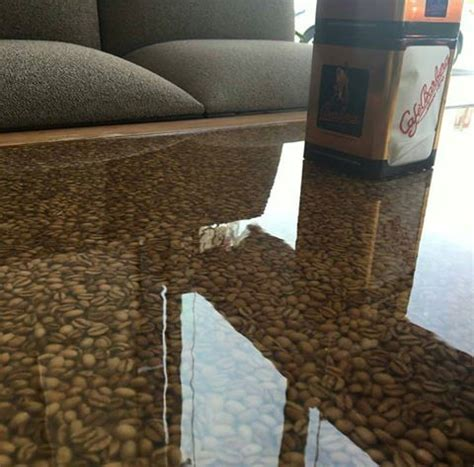 Kitchen Counter Tops Ideas 25 best ideas about epoxy countertop on pinterest bar