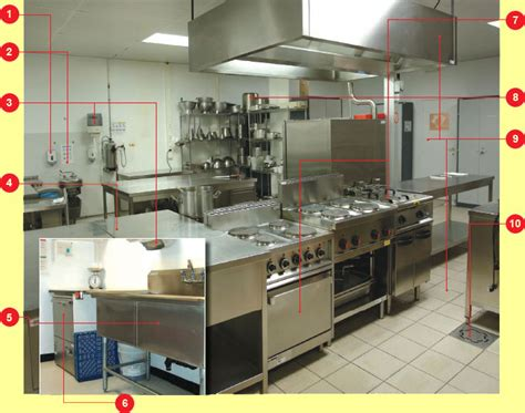 preparation kitchen msl ltd quality chemical solutions kitchens and food