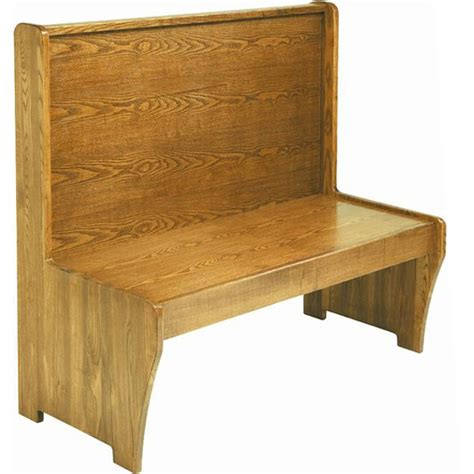 wood bench seats wood bench with wood seat back