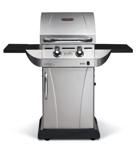 commercial series help for commercial series infrared grill