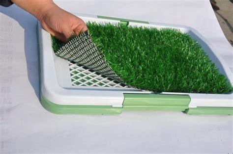 Grass Mats For Dogs by Artificial Grass Mat Pet Mat Id 7512371 Product