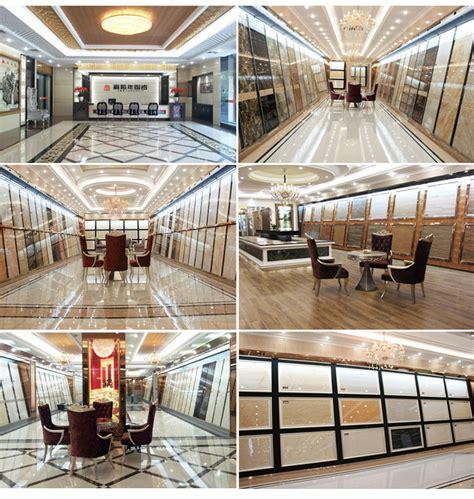 discontinued bathroom tile 3d porcelain floor tile price discontinued ceramic floor tiles 40x40 italian ceramic