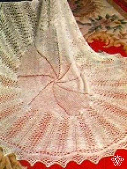 knitting patterns for babies shawls 1000 images about heirloom baby shawls on