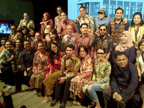 film soekarno cast film guru bangsa tjokroaminoto wajib ditonton gan kaskus