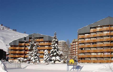 appartamenti hotel la etoile